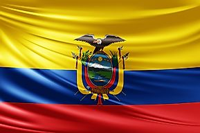 What Languages Are Spoken In Ecuador?