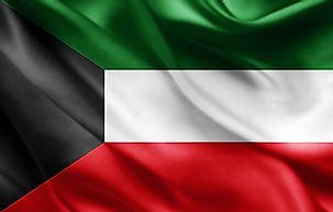 What Type Of Government Does Kuwait Have?