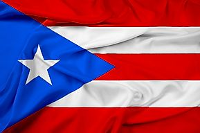 Why Isn't Puerto Rico a State?