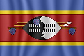 What Languages Are Spoken in Swaziland?