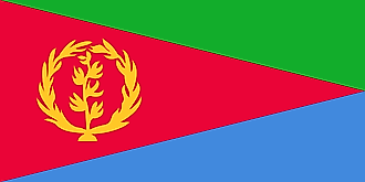 What Type of Government Does Eritrea Have?