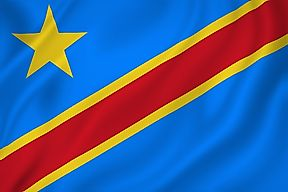 What Type Of Government Does The Democratic Republic Of The Congo Have?