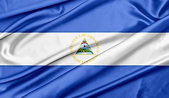 What Languages are Spoken in Nicaragua?