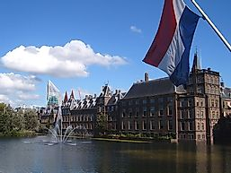 What Type Of Government Does The Netherlands Have?