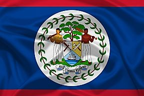 What Type Of Government Does Belize Have?