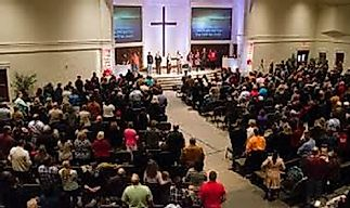 pentecostal dating beliefs The reason is simple: with apostolic online dating you can meet the likeminded singles to build relationships you can share your values, beliefs and ideas with.