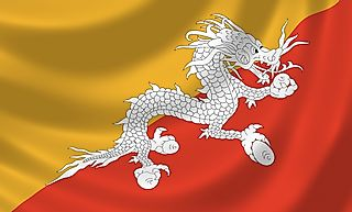 What Languages Are Spoken in Bhutan?
