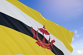 What Type Of Government Does Brunei Have?