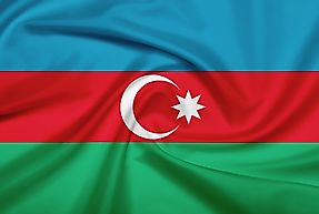 Presidents Of Azerbaijan Since 1991