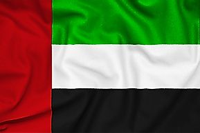 What Languages Are Spoken in the United Arab Emirates?