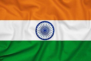 Online Flag Maker