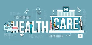 What Are The Different Types Of Healthcare Systems?