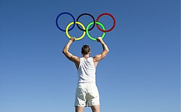 Which Sports Have Been Dropped From The Olympics?