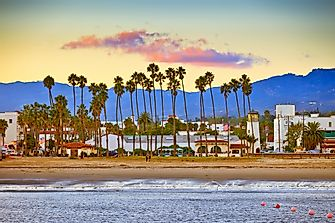 California: Best Places to Live