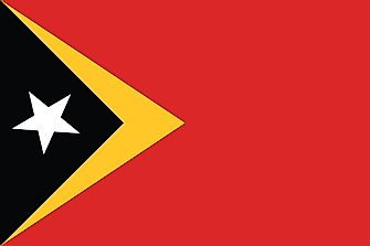 What Type of Government Does Timor-Leste Have?