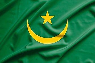 What Languages Are Spoken in Mauritania?