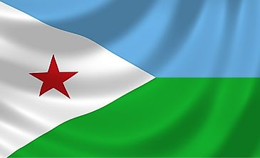 What Languages are Spoken in Djibouti?