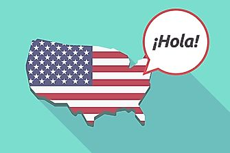 The Most Learned Foreign Languages in the United States