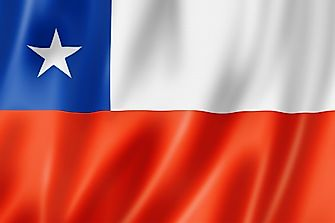 What Languages are Spoken in Chile?