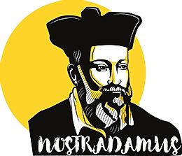 Did Nostradamus Really Predict The Coronavirus?