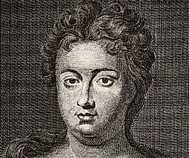 Who Was Queen Anne of Great Britain?