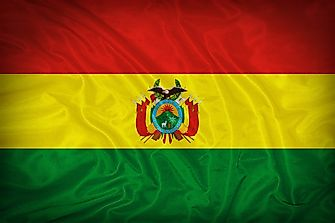What Languages are Spoken in Bolivia?