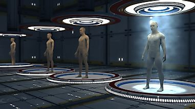 The Big Debate: Should Human Cloning Be Legalised?