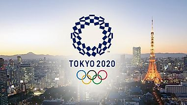 These New Sports Are Making Their Debut At The 2020 Tokyo Olympics