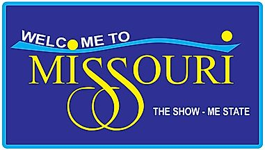 Why is Missouri Known as the Show Me State?