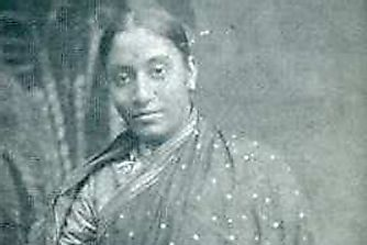 Rukhmabai Raut – India's First Practicing Female Doctor