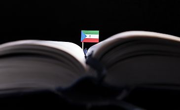The 10 Most Literate Countries Of Africa