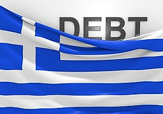 How Did Greece Fall Into An Economic Crisis?