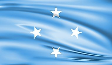 What Type of Government Does the Federated States of Micronesia Have?