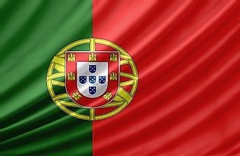 What Languages Are Spoken in Portugal?