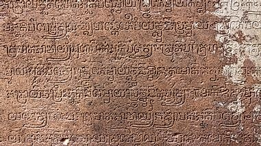 Oldest Languages Still In Use Today
