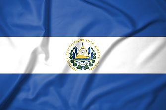 What Type Of Government Does El Salvador Have?