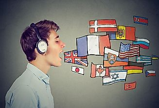 The Easiest Languages To Learn For Any English Speaker