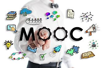 What is MOOC (Massive Open Online Courses) And Is An Online Degree Useful?
