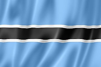 What Languages are Spoken in Botswana?