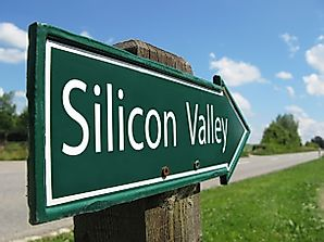 Here Are The Most Profitable Companies In Silicon Valley