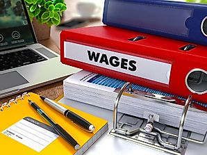 List of Minimum Wages By State