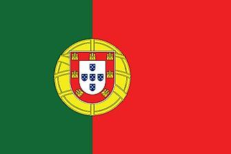 What Do The Colors And Symbols Of The Flag Of Portugal Mean?