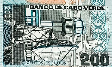 What is the Currency of Cabo Verde?