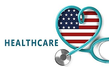 What Are The Three Models Of Healthcare In The US?
