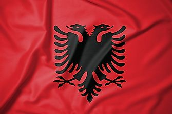 Fun Facts about Albania