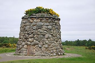 What Was the Battle of Culloden?