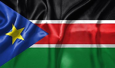 What Languages Are Spoken in South Sudan?