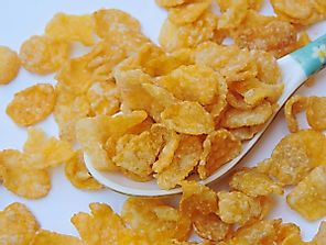 Why Were Corn Flakes Invented?