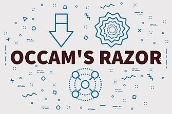What Is Occam's Razor?