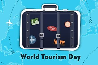 What and When Is World Tourism Day?